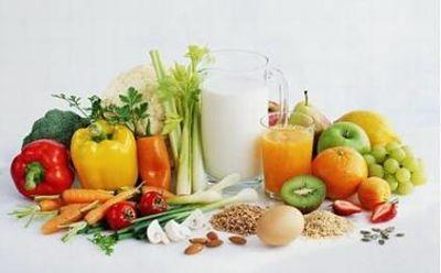диета при циррозе