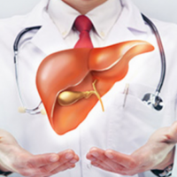 От чего зависит выбор лекарства при лечении холецистита?