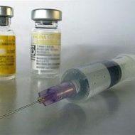 прививка от гепатита а