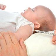 прививка от гепатита ребенку