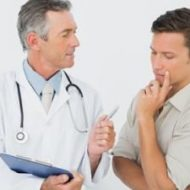 диагностика гепатита С