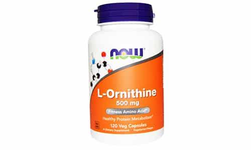 Орнитин является более доступным лекарством, стоимость которого варьируется от 400 до 800 руб
